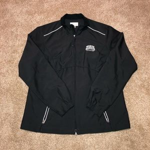 North Dakota Fighting Sioux Athletics NCAA Jacket